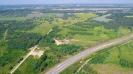 Słupsk-Westerplatte-3