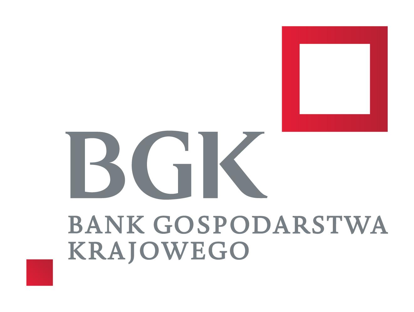 BGK Logo RGB JPG 1