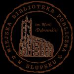 MBP logo 150