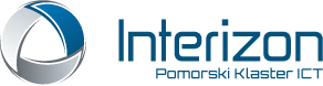Interizon logo