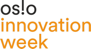 Oslo Innovation Week h100
